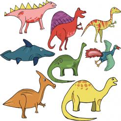 DinosaurTattoos-Likeink